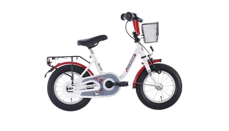 """Vermont Kids Karo 12"""" polkupyörä"""